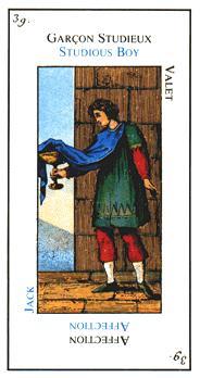 http://www.tarotygratis.com/wp-content/uploads/cartas_tarot/etteilla_348/carta-copas-11.jpg