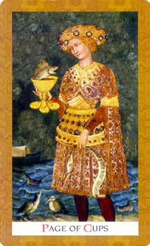 http://www.tarotygratis.com/wp-content/uploads/cartas_tarot/golden_350/carta-copas-11.jpg