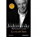 Jodorowsky-la-via-del-tarot