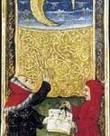 Tarot-Carlos-VI-Grande-Luna