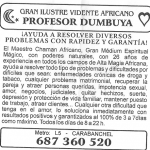 adivinos-africanos1