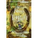 el-gran-libro-del-tarot-margarita-arnal