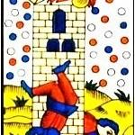 la-torre-del-tarot-de-marsella