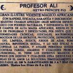 magia-africana6