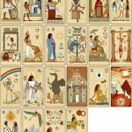 tarot egipcio2