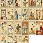 tarot-egipcio_arcanos-mayores